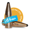 Fox Classic Hunter Blyfri kula 9.5 mm (.375) - 50st kulor