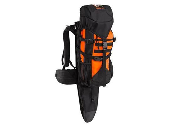NEVERLOST BACKPACK SCOUT