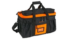 Neverlost Grab Bag Light