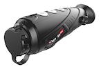 infiray - EYE 2 - E3MAX V2.0 - Värmekikare