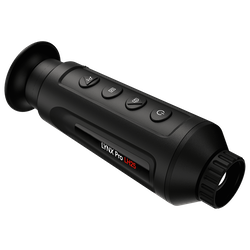 Värmekikare HIKMicro OWL PRO 25 - 25mm (3-års garanti)