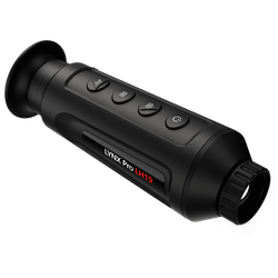 Värmekikare HIKMicro Lynx PRO 19 - 19mm (3-års garanti)