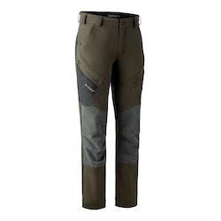 Deerhunter - Northward Trousers