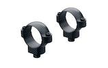 Leupold QR Ringar 30mm (Medium)