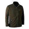 Muflon Zip-In Fleece Jacket