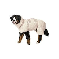 SICCARO WETDOG CLASSIC Supreme PRO Absorberande Hundtäcke