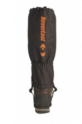 Never-Lost Gaiters
