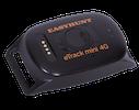 EASYHUNT - eTrack mini 4G