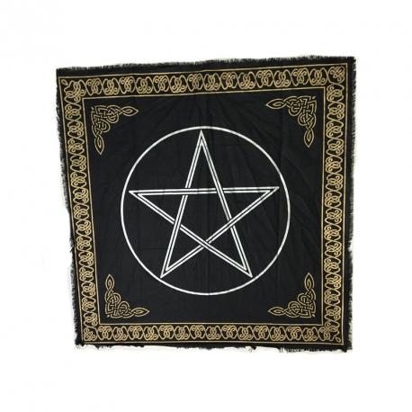Altardukar - Amuletten