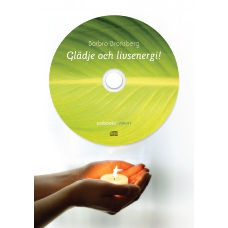Avslappning & Wellness - Amuletten