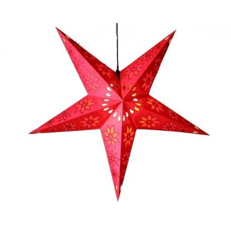 Jul - Amuletten