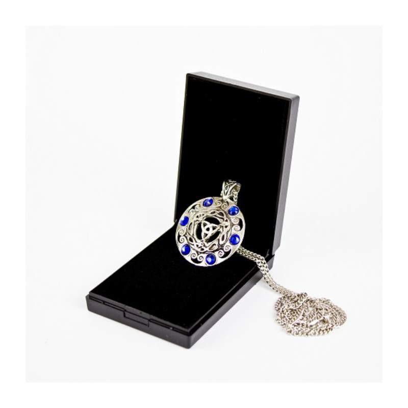 Halsband - Månens Juveler