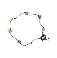 Armband - Chakra