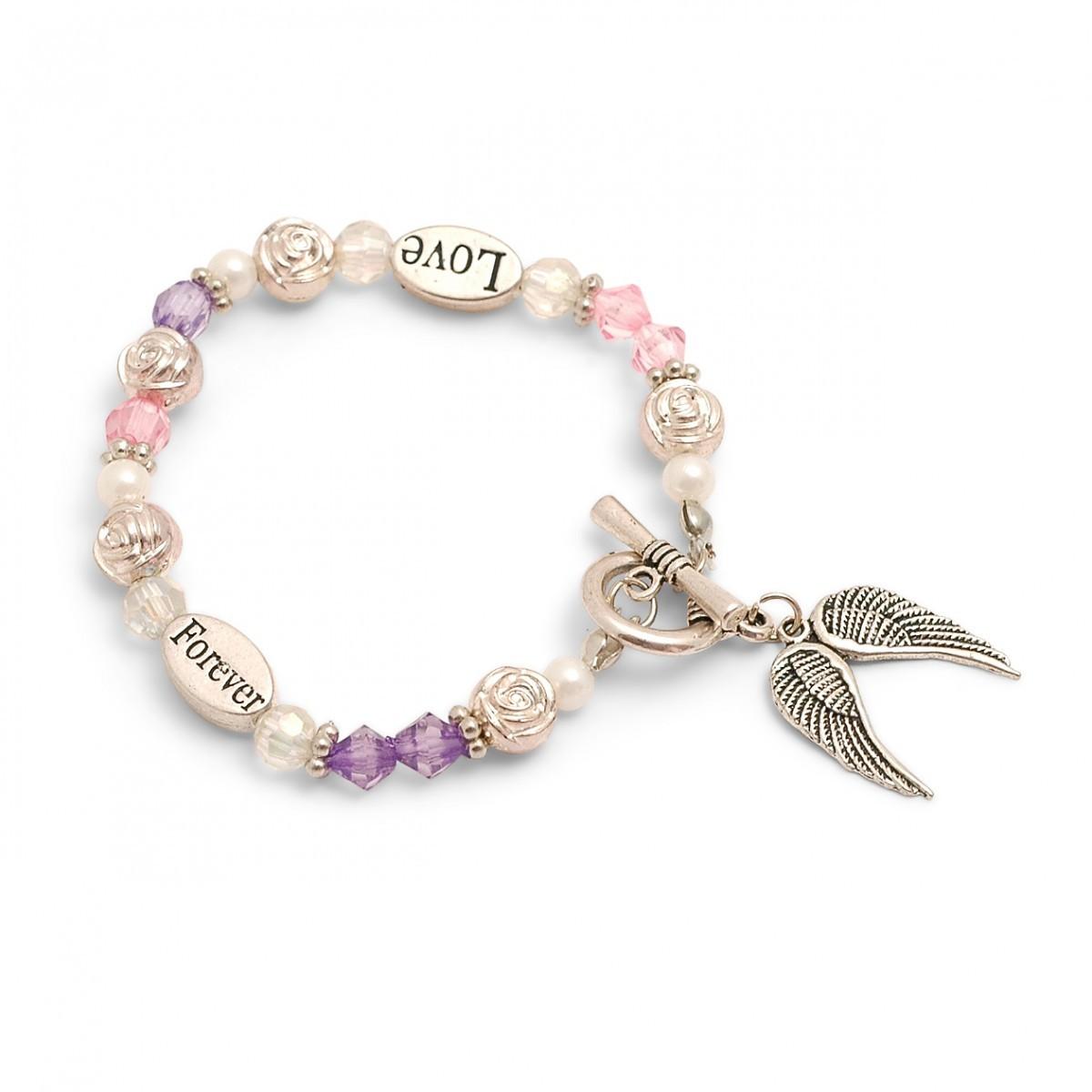 Armband - Guardian Angel