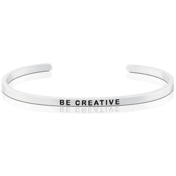 Daniel Sword armband Be Creative