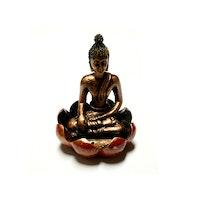 Rökelsehållare - Buddha