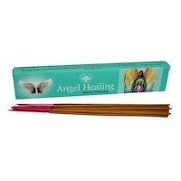 Angel healing - rökelsepinnar