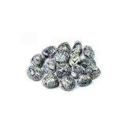 Pinolith, trumlad AA