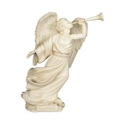 Ängel - Gabriel