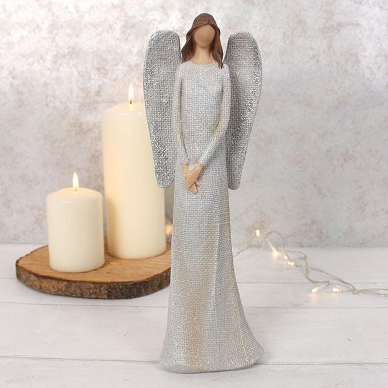 Ängel, Aurora