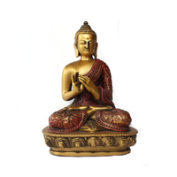 Buddha 13 cm