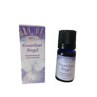 Guardian Angel - Doftolja för aromalampa