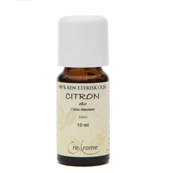Citron, 10 ml