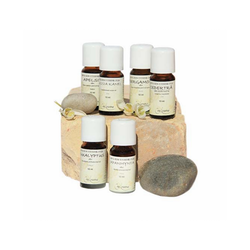Antitobak - Aromablandning, 10 ml