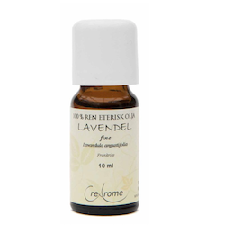 Lavendel fine pop eko, 10 ml
