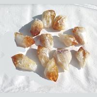 Citrinspets 30-69 gram
