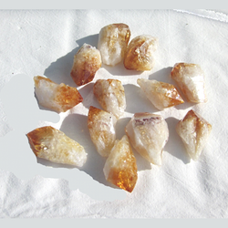 Citrinspets 30-80 gram