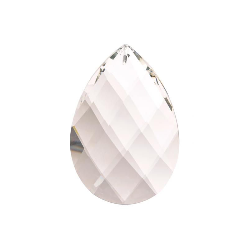 Kristalldroppe 50 - 75 mm