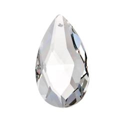 Prisma Droppe 29x50 mm
