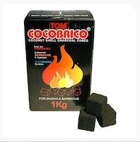 Kol - CocoBrico 1kg