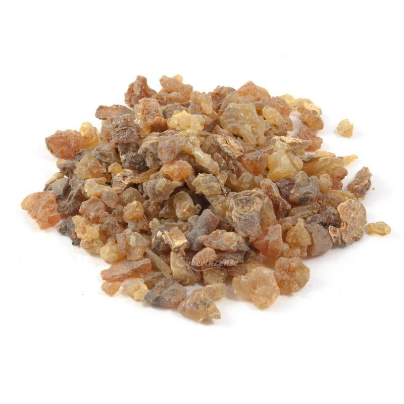 Myrra 50 gram