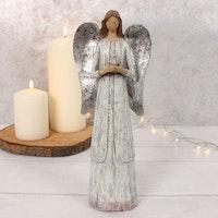 Ängel, Gabrielle