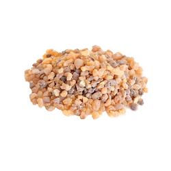 Frankincense / Olibanum harts 50 gram