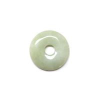 Serpentin Pi-sten Donut 55 mm