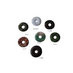 Donut Pi-sten 30-35mm