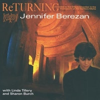 ReTurning Jennifer Berezan
