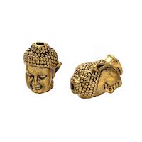 Berlock - Buddha
