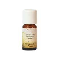 Olibanum frankincense  10 ml