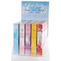 Japansk Rökelse - Ka-Fuh Quality Collection