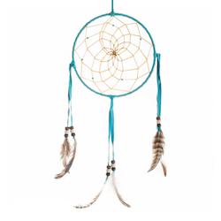 Drömfångare 20 cm, Navajohantverk