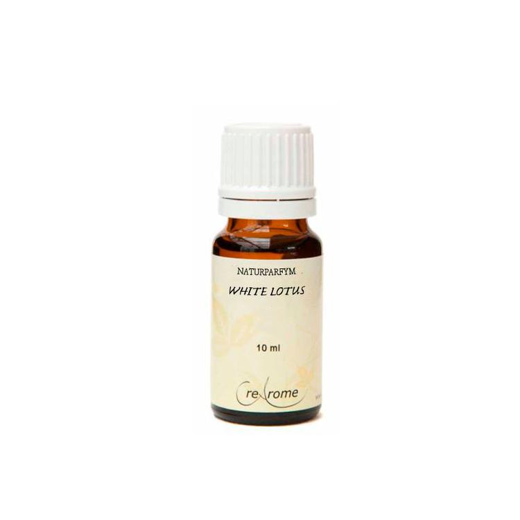 White Lotus, 10 ml