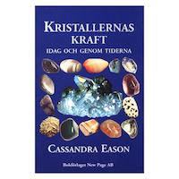 Kristallernas Kraft - Eason