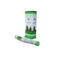 Green Tree rökelsepinnar