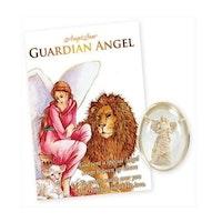 Änglasten, Guardian Angel