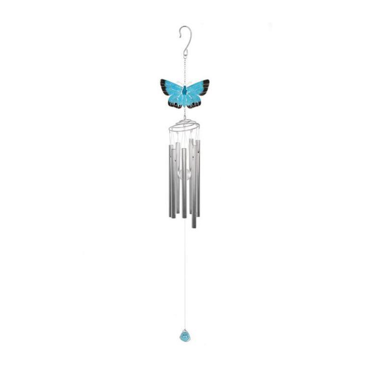 Vindspel - Fjäril