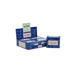 Nag Champa - Tvål 150 gram